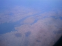 Air Plane Pictures