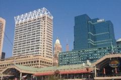 Baltimore 2012
