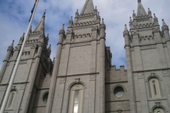 Salt Lake City, UT Jun 2011