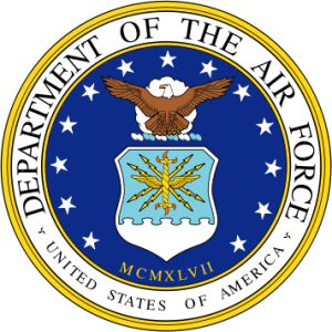 seal_of_the_us_air_force-svg